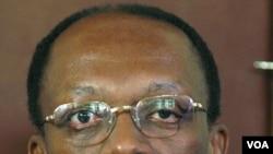 Prezidan Jean-Bertrand Aristide (foto achiv)