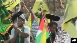 قیدیوں کی رہائی کے مشرق وسطی کی صورتحال پر اثرات