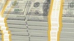 """Борг США вимірюють """"стадіонами"""" доларів"""