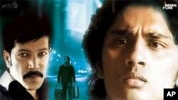 بالی وڈ کی فلم 'سٹرائیکر' ایک ساتھ سینماؤں اور یوٹیوب پر