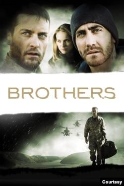 اس فلم میں ٹوبی مگوائر نے ایسے فوجی کا کردار ادا کیا تھا۔