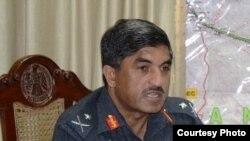جنرال اعجاز شاهد خدمات ترسره کوونکى په پاکستان کې لمړى جنرال ؤ چې ورته دعدالت دسپکاوي نوټس جاري کړل شوى ؤ.