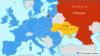 Украинский кризис и европейская безопасность
