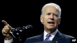 Vụ việc diễn ra không lâu trước chuyến thăm Thổ Nhĩ Kỳ của Phó Tổng thống Mỹ Joseph Biden.