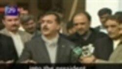 Cîhan li 60 Çirkeyan - 16 January 2012