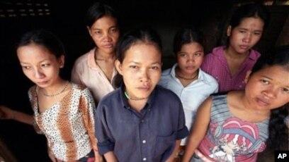 Official asian gangs