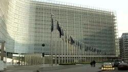 Європейські ліберали гальмували спрощення віз