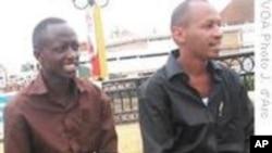 Abanyamakuru b'Umuseso n'Ibirego Bishya Bikomeye