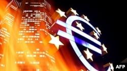 Vazhdojnë përpjekjet e udhëheqësve evropianë për krizën e borxheve