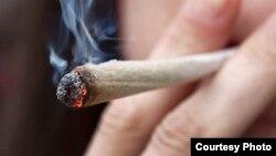 Un joint