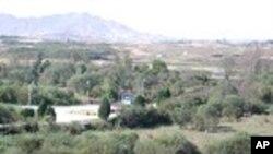 북한, '한국 측 DMZ 견학 허용하면 인명피해 발생할 것'