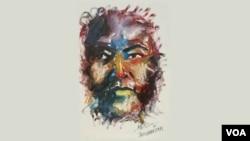 محمد علي، جمعې په ورځ ناوخته مړ شو
