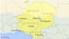 Niger Police Officer Killed By Suicide Bomber