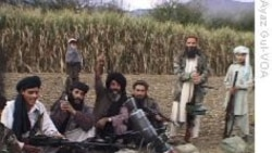 نيروهای پاکستان ۳۰ ستيزه جو را در منطقه قبيله ای مُهمند از پای درآوردند