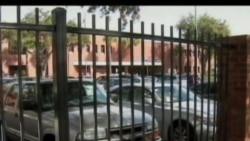 2012-01-10 粵語新聞: 一穆斯林男子在美國被控策劃恐怖襲擊
