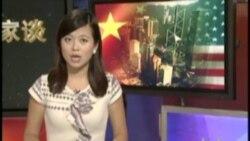 香港民主人士:会继续与美使馆沟通