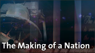 The Making of a Nation - Voice of America