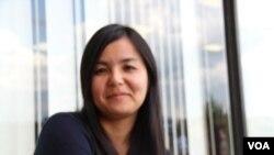 Dr.Looko Duubaa(Chikaagee)