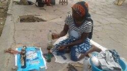 Residentes de Namibe entre a saudade do passado e os desafios do futuro - 2:27
