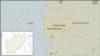 Taliban Serang Konvoi Polisi Afghanistan