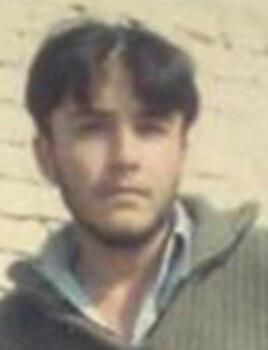 Aziz Haqqani