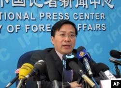 国务院发展研究中心农村部部长韩俊