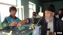 د انتخاباتو کمېسیون وايي، د کابل لومړۍ پایلې به د لېندۍ پر لسمه اعلان کړي