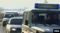 BiH: Najveća poslijeratna policijska akcija