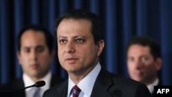 SHBA: Prokurori i Nju Jorkut konfirmon ekstradimin e Almir Rrapos