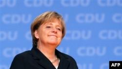 Almanya'da 2011 Yılından Siyasi Beklentiler