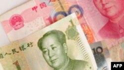Chuyên gia MF nói đơn vị tiền tệ của Trung Quốc được định giá thấp xa so với giá trị thực sự
