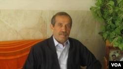Ehmed Qasim