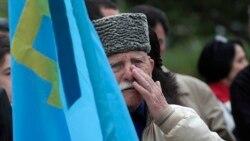 Qrim-tatarlarning milliy organi Rossiya nazarida ekstremist tashkilot