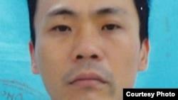Lương thuộc một băng nhóm lừa đảo công nghệ cao, do một người quốc tịch Đài Loan khác cầm đầu, và đã bị triệt phá hồi tháng Tám năm 2014.