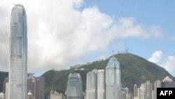Các nước có chủ quyền được hưởng quyền miễn tố tại Hồng Kông