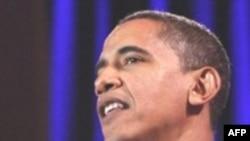 Президент Обама предложил мусульманам мира «новое начало»