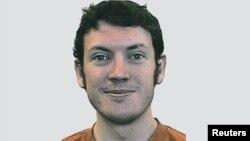 James Holmes, pelaku pembunuhan massal di kota Aurora, Colorado akan diadili hari ini, Senin (23/7).