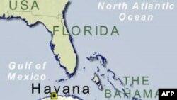 Cuba thả thêm 4 tù chính trị