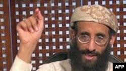 Vritet në Jemen kleriku radikal, shtetas amerikan, Anvar al-Avlaki