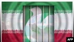 سانسور بصورت ابزاری در دست مقامات جمهوری اسلامی برای «تصفيه حسابهای داخلی» در آمده است
