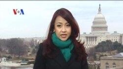 Obama Kampanye Kurangi Kekerasan Bersenjata - Liputan Berita VOA