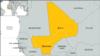 UN Peacekeepers Killed in Mali Ambush Attack