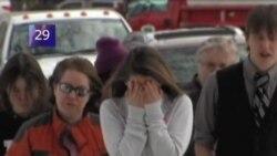 VOA美國60秒(粵語): 2012年2月28日