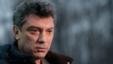 俄罗斯反对派领袖涅姆佐夫