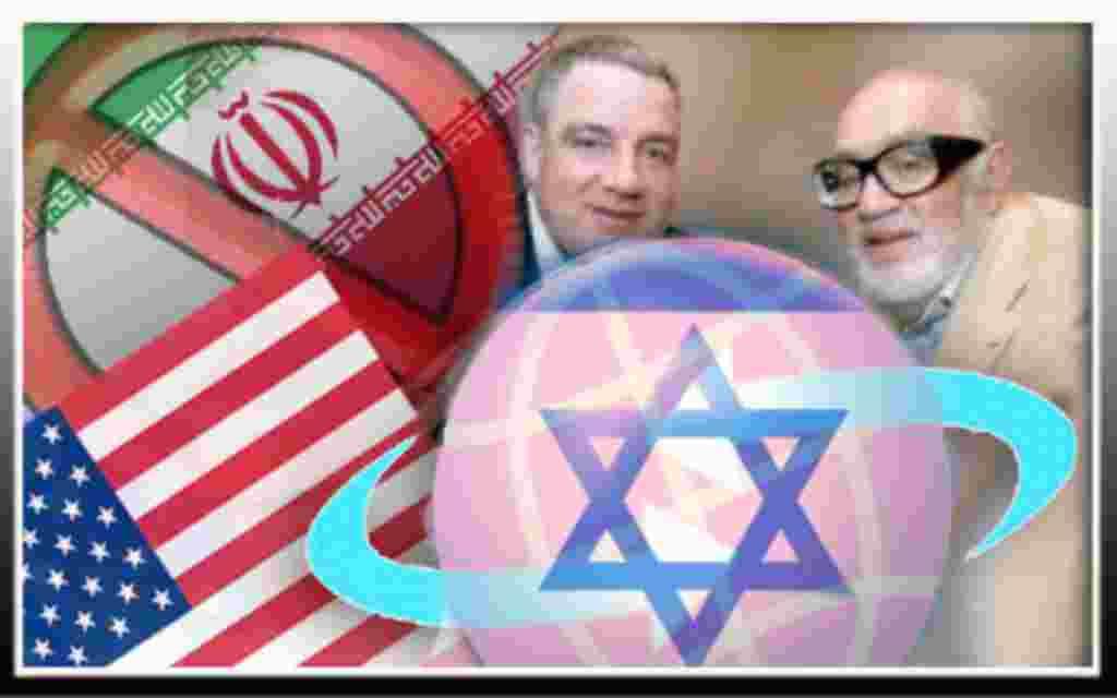 ارتباط معاملات ميلياردرهای اسرائيلی و ايران با اموراطلاعاتی از پهلو گرفتن کشتی های اسرائيلی در بنادر ايران برای نفوذ عوامل اطلاعاتی استفاده می شد