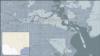 Порт Хьюстона пытались взломать хакеры