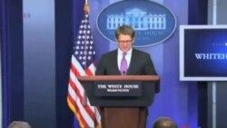 Casa Blanca publica reporte de revisión de la NSA