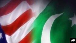 کل جماعتی اجلاس میں پاکستان کے خلاف الزامات پرشدیدردِعمل سامنے آیا: شرکائےگفتگو