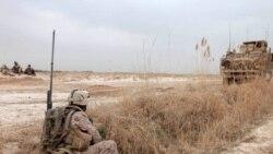 بمب کنار جاده ۱۱ غیر نظامی افغان را به قتل رساند