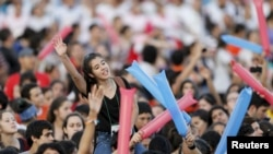 Pope Francis' Visit to Latin America